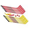Champion Sport Champion Sports Rhino® Stick Hockey Set CSI HS36SET