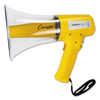 Champion Sport Champion Sports Megaphone CSI MP8W
