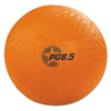 Champion Sport Champion Sports Playground Ball CSI PG85OR