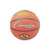 Champion Sport Champion Sports Rubber Sports Ball CSI RBB1