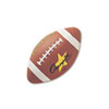 Champion Sport Champion Sports Rubber Sports Ball CSI RFB2