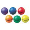 Champion Sport Champion Sports Rhino® Skin Ball Sets CSI RS65SET
