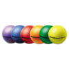 Champion Sport Champion Sports Rhino® Skin Ball Sets CSI RS85SET