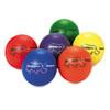 Champion Sport Champion Sports Rhino Skin® Dodge Ball Set CSI RXD6SET