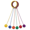 IV Supplies Pump Sets: Champion Sports Swing Ball Set