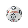 Champion Sport Champion Sports Rubber Sports Ball CSI SRB4