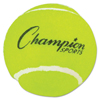 Champion Sport Champion Sports Tennis Balls CSI TB3