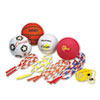 Champion Sport Champion Sports Physical Education Kit CSI UPGSET2