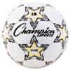 Champion Sport Champion Sports VIPER Soccer Ball CSI VIPER3
