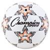 Champion Sport Champion Sports VIPER Soccer Ball CSI VIPER4