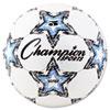 Champion Sport Champion Sports VIPER Soccer Ball CSI VIPER5