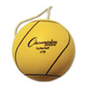 Champion Sport Champion Sports Tether Ball CSI VTB