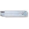 Cosco Jiffi-Cutter Utility Knife CSO 091460