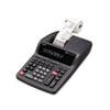 Casio Casio® DR210TM Desktop Calculator CSO DR210TM