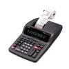 Casio Casio® DR270TM Desktop Calculator CSO DR270TM