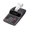 Office Machines: Casio® FR2650TM Desktop Calculator