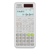 Casio Casio® FX-115ESPLS2-S 2nd Edition Scientific Calculator CSO FX115ESPLS2