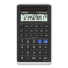 Casio Casio® FX-260 Solar All-Purpose Scientific Calculator CSO FX260SLRII