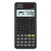 Casio Casio® FX-300ESPLS2-S 2nd Edition Scientific Calculator CSO FX300ESPLS2