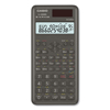 Casio Casio® FX-300MSPLUS2 Scientific Calculator CSO FX300MSPLUS2