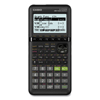 Casio Casio® FX-9750GIII 3rd Edition Graphing Calculator CSO FX9750GIII