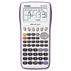Casio Casio® 9750GII Graphing Calculator CSO FX9750GIIWE