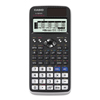 Casio Casio® FX-115ESPLUS Advanced Scientific Calculator CSO FX991EX