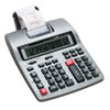 Office Machines: Casio® HR-150TM Printing Calculator
