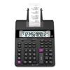 Office Machines: Casio® HR200RC Printing Calculator