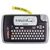 Casio Casio® KL120 Label Maker CSO KL120L