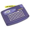 Casio Casio® KL60L Label Maker CSO KL60L