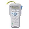 Casio Casio® Handheld Label Maker CSO KLHD1