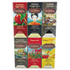 Celestial Seasonings Celestial Seasonings® Tea Assortment CST 49683