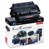 Clover Technology Group Image Excellence® CTG82M Remanufactured Toner Cartridge CTG CTG82M