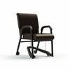 ComforTek Titan 841 Dining Chair w/Royal-EZ Attachment CTT 841-22-20ACZ-5052-REZ
