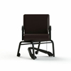 Mobility Aids Furniture Aids: ComforTek - Titan 841 Swivel Dining Chair w/Royal-EZ Attachment