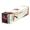 ComforTek Royal-EZ Kit Lever Device CTT REZKIT-BLK-20