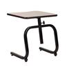 ComforTek Adjustable Table CTT TBL-1-1-0-60-503