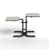 ComforTek Adjustable Table CTT TBL-2-1-1-60-503