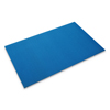 Crown Mats Crown Comfort-King™ with Zedlan™ Foam Anti-Fatigue Mat CWN CK0023BL