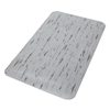 Crown Mats Crown Cushion-Step™ Surface Mat CWN CU2436SF