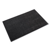 Crown Mats Crown Dust-Star™ Microfiber Wiper Mat CWN DS0035CH