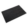 Crown Mats Crown Dust-Star™ Microfiber Wiper Mat CWN DS0035CH