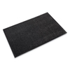 Crown Mats Crown Dust-Star™ Microfiber Wiper Mat CWN DS0046CH