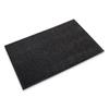 Crown Mats Crown Dust-Star™ Microfiber Wiper Mat CWN DS0046CH