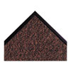 Crown Mats Crown Dust-Star™ Microfiber Wiper Mat CWNDS0046RD