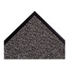 Crown Mats Crown Dust-Star™ Microfiber Wiper Mat CWNDS0310CH