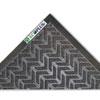 Clean and Green: Crown EcoPlus+™ Wiper/Scraper Mat