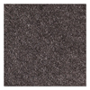 Ring Panel Link Filters Economy: Crown Rely-On™ Olefin Indoor Wiper Mat