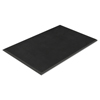 matting: Crown Para-Mount Dry Area Mat